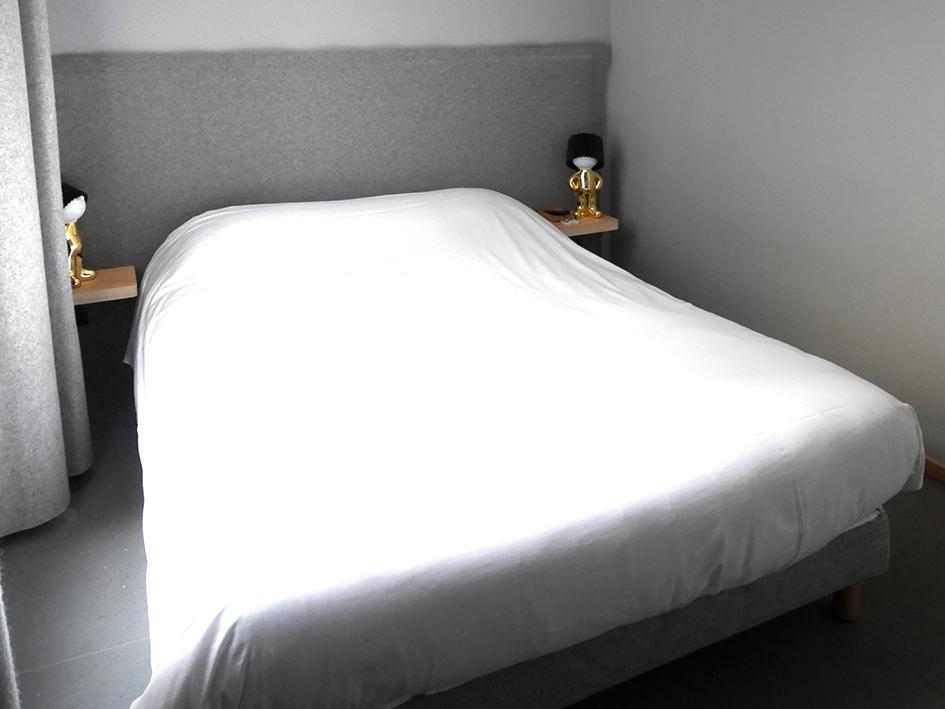 Suite 2 Chambre